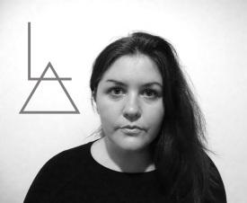 laura-kilty_3