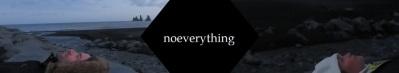 noeverything_banner