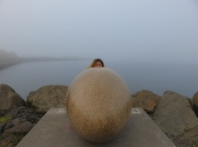 Laura_Lair_Egg