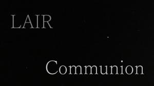 TITLE_LAIR_Communion